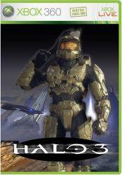 Halo III