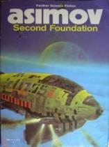 Capa do libro
