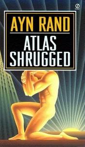 A rebelión de Atlas