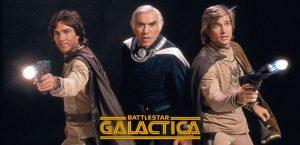 Galáctica