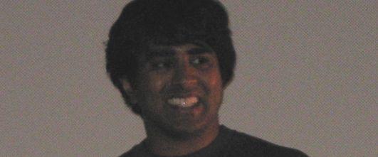 chandrakhar