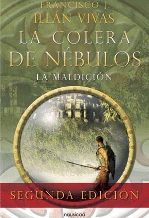 La Cólera de Nébulos