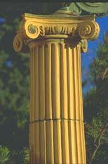 coluna2