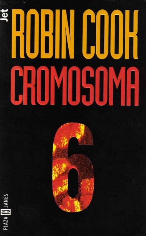 Cromosoma 6