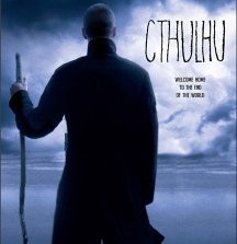 Cthulhu, the Movie