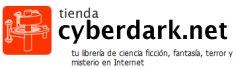 Cyberdark