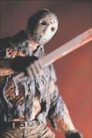 O asasino de Venres 13