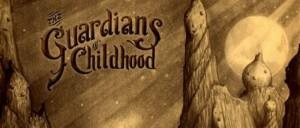 Os Gardians dos nenos
