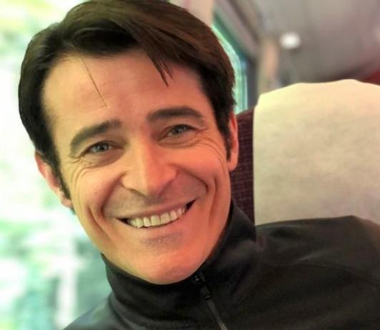 Goran Višnjić