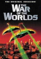 A Guerra dos Mundos