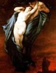 O inferno de Dante