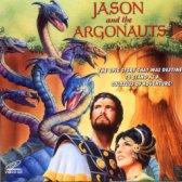 Xasón e os Argonautas