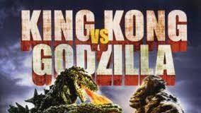 Adam Wingard dirixe Godzilla vs. Kong