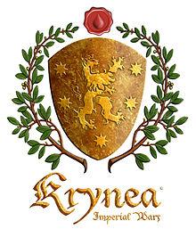 Krynea