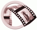 Cinema e TV