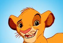 O rei León