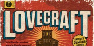 Lovecraft Country, de Matt Ruff