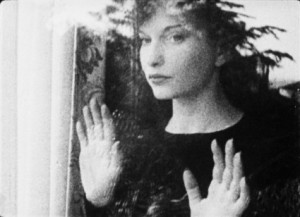 Maya Deren - Meshes of the Afternoon, 1943
