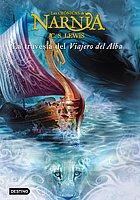 A capa do libro