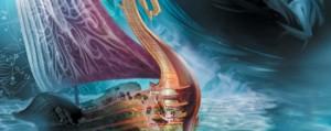As Crónicas de Nárnia III