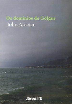 Os Dominios de Golgur
