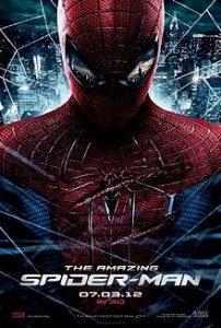 O poster do filme