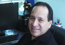 Ray Villareal