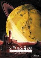 Sitges 2008