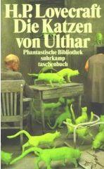 ulthar1