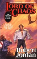 A capa do tomo 6 da série